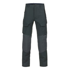 EVOLUTION TROUSERS