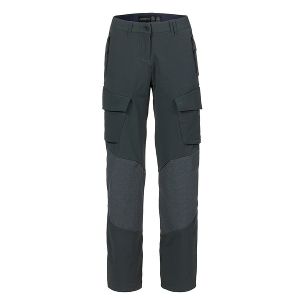 EVOLUTION TROUSERS FW