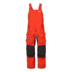 HPX PRO SERIES GORE-TEX TROUSERS