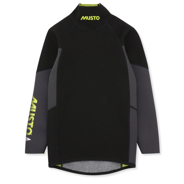 YOUTH CHAMPIONSHIP NEOPRENE TOP