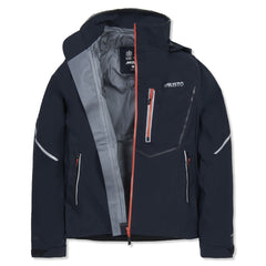 LPX DYNAMIC STRETCH JACKET