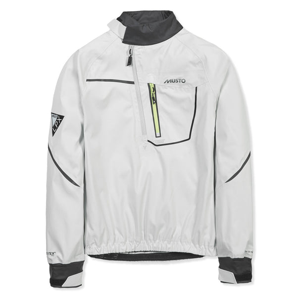 LPX DYNAMIC STRETCH SMOCK