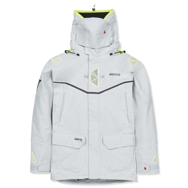 MPX OFFSHORE JACKET