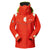 WOMEN'S MPX OFFSHORE JACKET