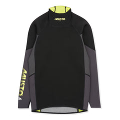 CHAMPIONSHIP NEOPRENE LONG SLEEVE TOP