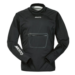 PERFORMANCE DINGHY SMOCK