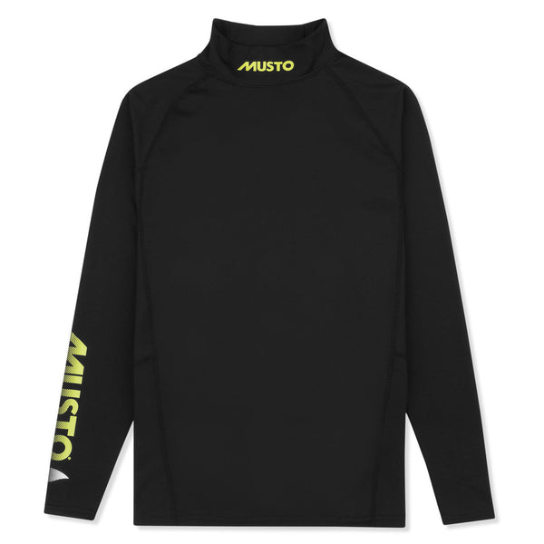 CHAMPIONSHIP HYDROTHERMAL LONG SLEEVES TOP