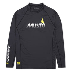 INSIGNIA UV FAST DRY RASH GUARD