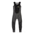 WOMEN'S FOILING THERMOCOOL IMPACT WETSUIT