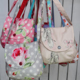 Bag - Littlies 1st Bag