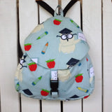 Bag - Toddler Backpack