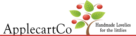 ApplecartCo
