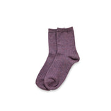 The Earth Company - 100% Naturally Dyed Socks, Women's