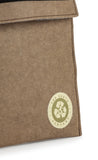 The Earth Company - Natural Paper iPad Sleeve 10""