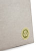 The Earth Company - Natural Paper Laptop Sleeve 15""
