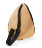 The Earth Company - Natural Paper Shoulder Bag