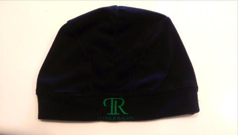 Tetrick Racing Winter Beanie