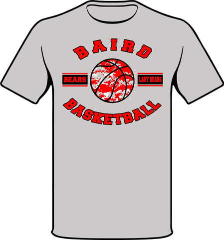 Sample - 2016 Baird Basketball