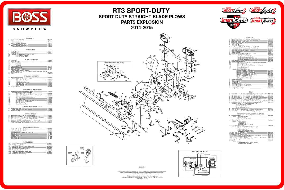Truck Snow Plow   HTX   MDI Truck – Page 2 on boss snow plow solenoid diagram, boss plow lights diagram, boss snow plow adjustment, boss valves inc, boss snow plow maintenance, boss plow truck side wiring, hiniker wire harness diagram, 2000 ford f650 fuse panel diagram, boss snow plow manual, boss snow plow parts, boss snow plow installation, boss rt3 wiring-diagram, snow plow solenoid wire diagram, boss snow plows for atvs, boss snow plow lights, boss v-blade, boss snow plow lighting diagram, boss snow plow wheels, boss snow plow controls, boss v-plow troubleshooting,