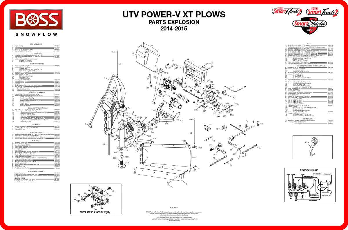 Best Collections of Diagram Utv Rt3 Power - Millions Diagram And ...