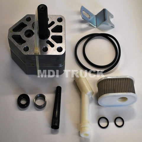 21501-1 Hydraulic Pump Kit