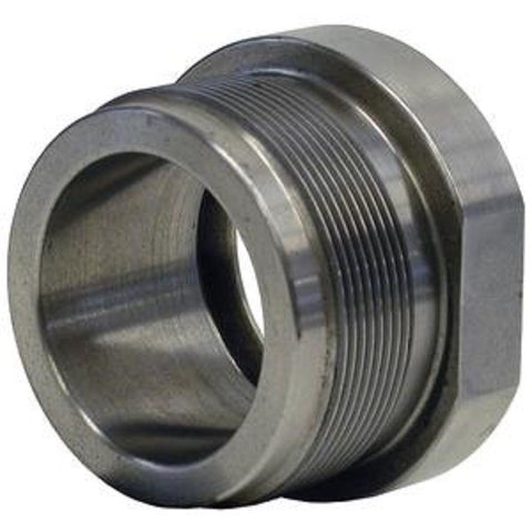 25944K Packing Nut 1 1/2""