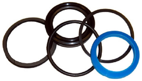 Seal Kit for Hydraulic Lift Cylinder (10'0 RT3)