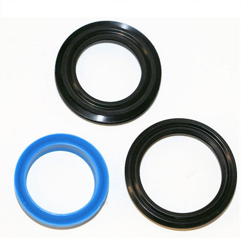 HYD03727 Seal Kit Lift Cylinder