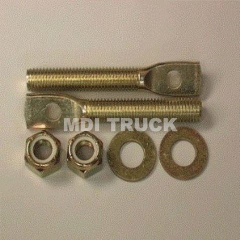 Eye Bolt Kit (To Hole Center)