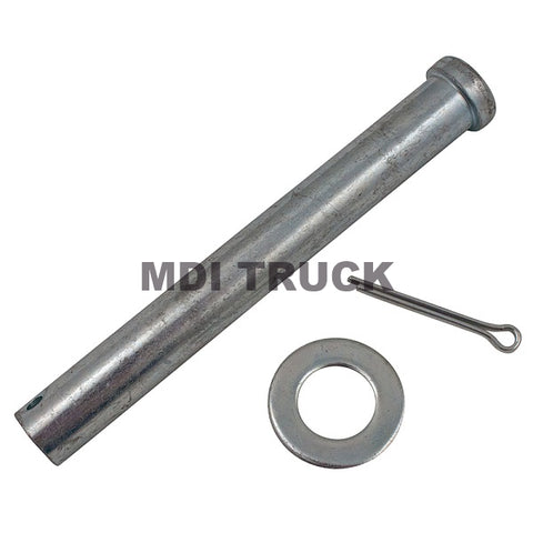 Clevis Pin Kit, 3/4 x 6