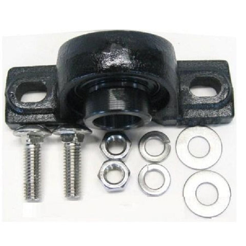"95488 Bearing Kit 1"" Pillow Block"