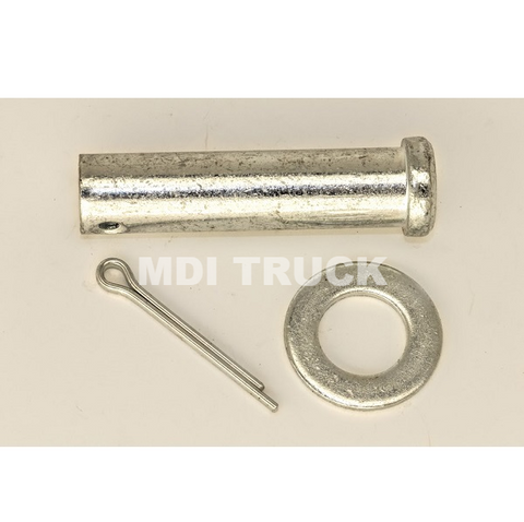 64617 Clevis Pin
