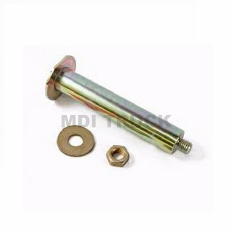 MSC09649 Horizontal Hinge Pin Kit RT3 V
