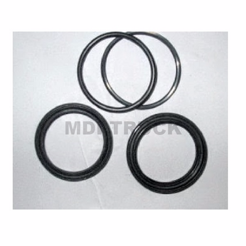 Seal Kit for Hydraulic Angle Cylinder HYD09731/HYD08830