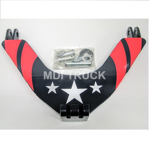 51981 Stars And Stripes Lift Arm Kit