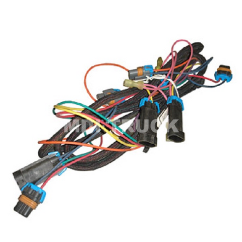 26071 Plug In Harness HB3/HB4