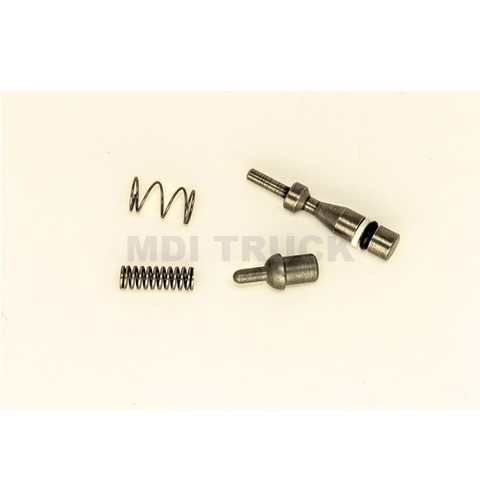 Poppet Check Valve Kit