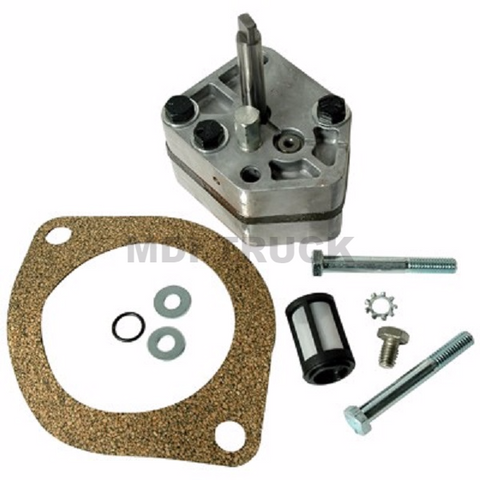 49211 Hydraulic Pump Kit