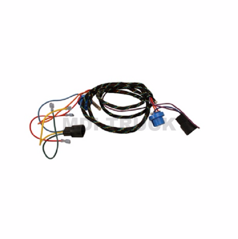 26009 Plug In Harness HB-1