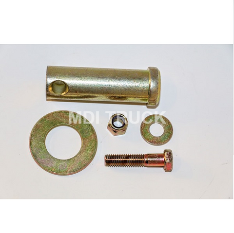 MSC04251 Pivot Pin Kit