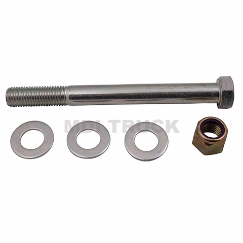 69494 Pivot Bolt Kit