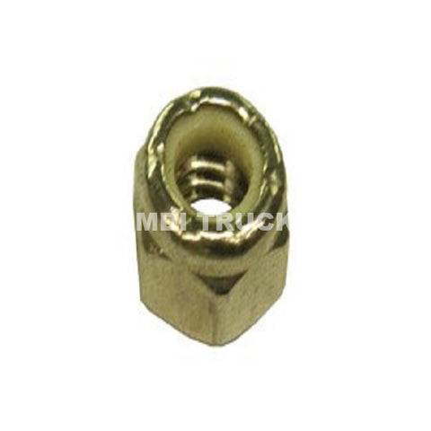 5/8-11 Hex Locknut GB Topping