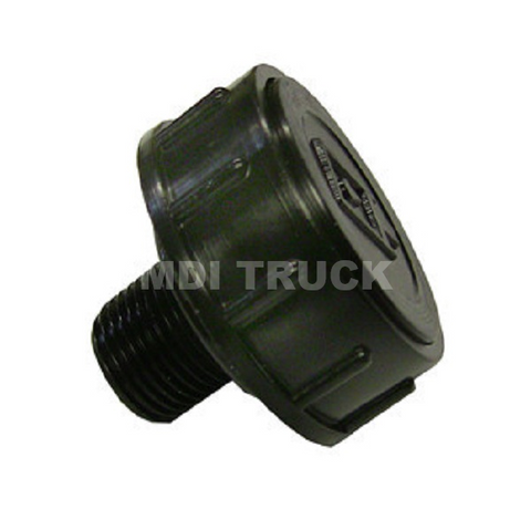 Hydraulic Pump Filler Cap