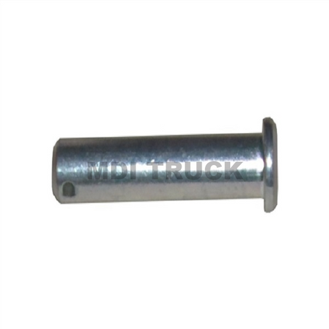 1x4-3/4 Clevis Pin Kit