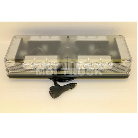 8891090 LED Light Bar