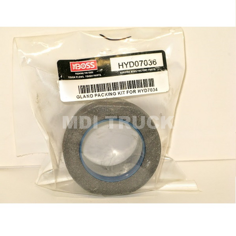 HYD07036 Gland Packing Kit for HYD07034