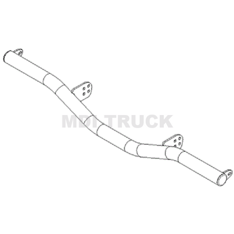 LBA11111 Light Bar Assembly