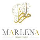 Sale – by.Marlena