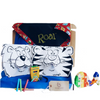 create gift box - the perfect gift for 1, 2, 3 year olds