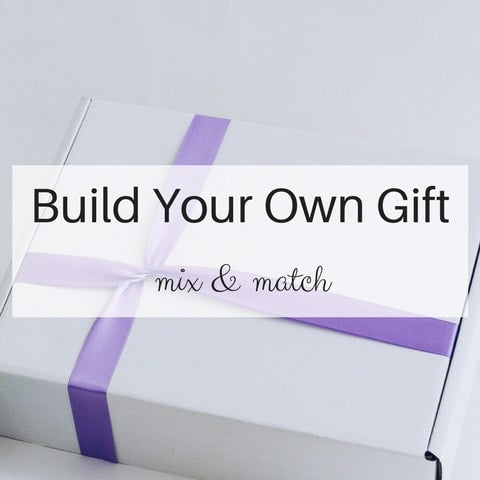 create your perfect gift for your niece or nephew